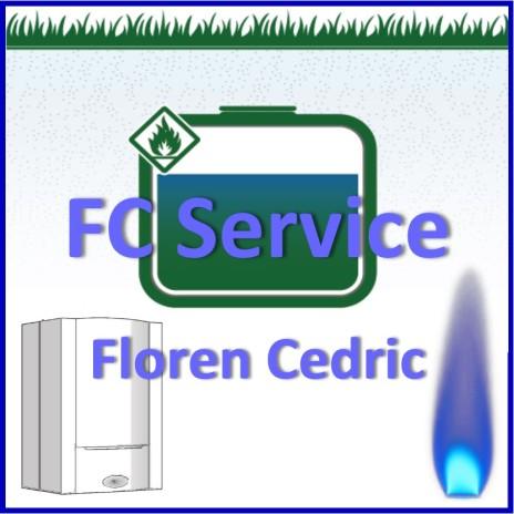 FC Service_Floren Cedric_GrAvatar